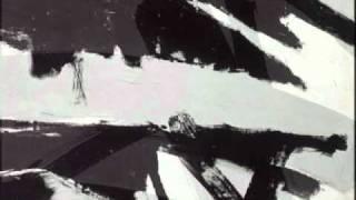 Morton Feldman, 1/3 For Samuel Beckett, Franz Kline