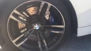 BMW M4 2016 року