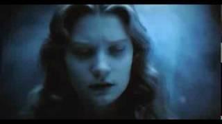 Alice In Wonderland -Absolem.flv