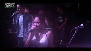 Amigos No Por Favor - Orquesta Bembe - Karamba Latin Disco 2019
