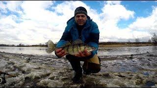 Москва река чулково рыбалка как подъехать
