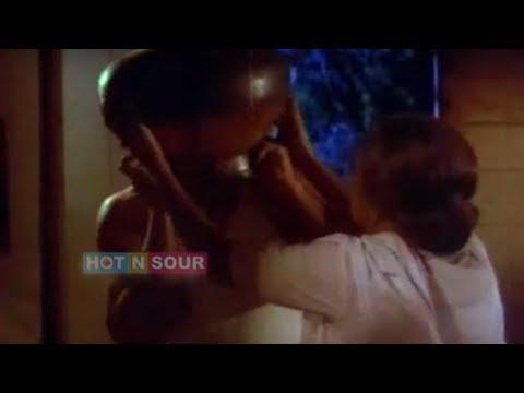 വെള്ളിയാഴ്ച രാത്രി പാടില്ല | Best Malayalam Video | Vol-1 | Movie | Comedy | 2/4/2019