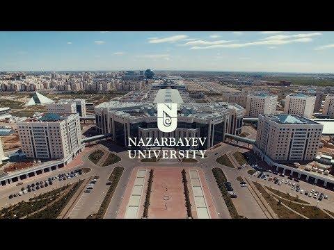 Massaggio prostatico a Pavlodar