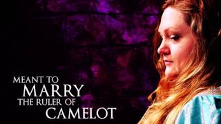 CAMELOT: Who is Guenevere?