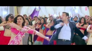Photocopy - Jai Ho (2014) Full Video Song   - YouTube