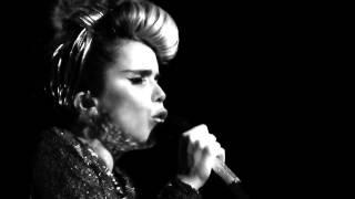 Let Me Down Easy - Paloma Faith