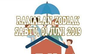 Ramalan Zodiak Sabtu, 01 Juni 2019: Libra Kisah Cinta yang Baru Sudah Menanti Anda!