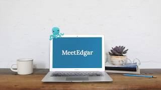 edgar-video