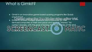 Gimkit - ฟรีวิดีโอออนไลน์ - ดูทีวีออนไลน์ - คลิปวิดีโอฟรี - THVideos