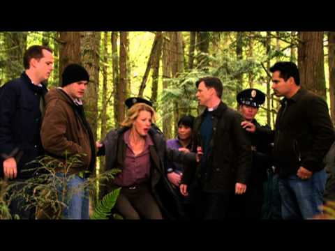 Gracepoint 1.07 Preview