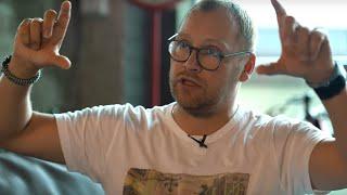 Как создавать сильные бренды. Интервью с Андреем Федоривым - YouTube