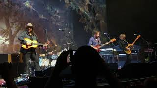 Wilco - The Waiting (Tom Petty Cover) (Irving, Texas) (October 3, 2017)