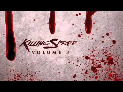 Return to... thunderdome by killing spree