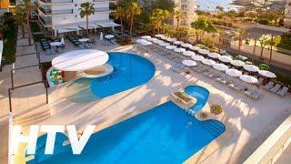 Hotel Js Palma Stay Adults Only en Can Pastilla