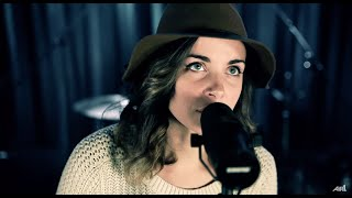 "Bethel ""It Is Well"" LIVE at Air1"