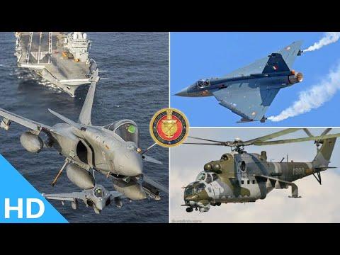 Indian Defence Updates : Tejas MK1A New Avionics,10 Ka-31 Cleared,5 Mi-35 To Pakistan,Varuna 2019