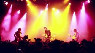 "Joyce Manor - ""Schley"" (Live)"