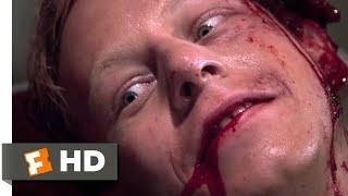 Pet Sematary (1989) - Deadly Warning Scene (1/10) | Movieclips