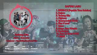 Download lagu Saint Loco Momentum Mp3