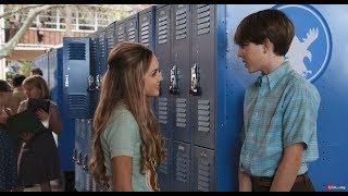 BACK TO SCHOOL: ТОП 10 ФИЛЬМОВ И СЕРИАЛОВ ДЛЯ ПОДРОСТКОВ #9 / школа, любовь / школьная  подборка