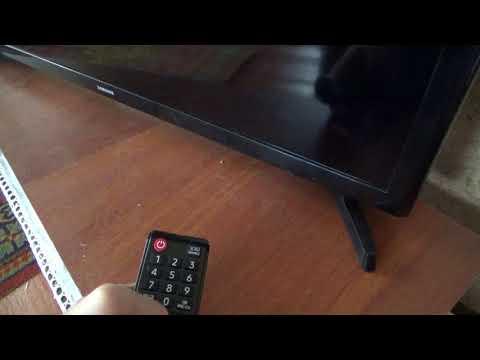 Официальная гарантия телевизора Samsung - это бумажка, которой можно подтираться
