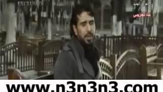اهدا الى عصام عزان.. صلاح البحر الله وياك
