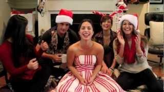 Кэсси Сербо, Keep it Kind - Merry Day Notes