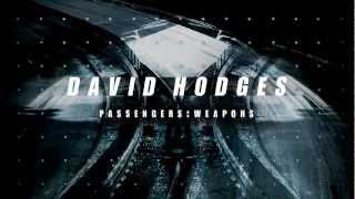 David Hodges Smells Like Teen Spirit   (new song )