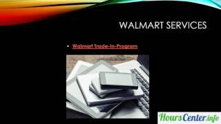 Walmart Near Me  How to find Walmart near your location. WalMart Near Me 1
