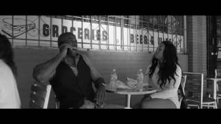 Keith Robinson - 'Love Somebody' (Official Video)