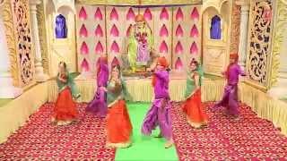 Palki Sai Bhajan by Pankaj Raj