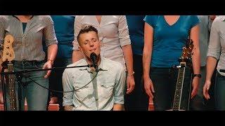 Believe with Choir
