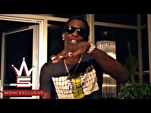 "Young Thug & Birdman ""Lil One"" (WSHH Exclusive - Official Music Video)"