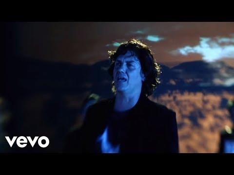 Los Angeles Azules - Entrega de Amor ft. Saul Hernández (Video Oficial)