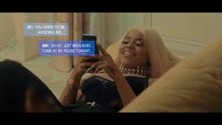Blanche Bailly   BonBon [ Official Video ]