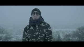 Video Rektor - NECHAJ MA TVORIŤ (prod. Jordan Beats) (Official Video)