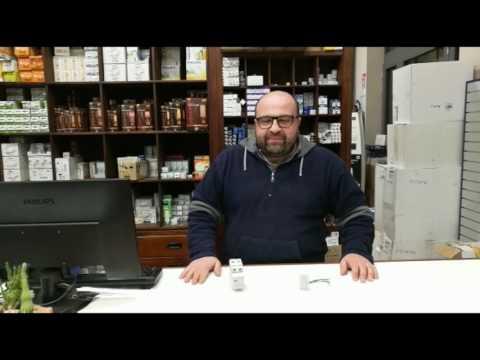 Cosa sono gli scaricatori di sovratensione? Pillola N.66 di materiale elettrico