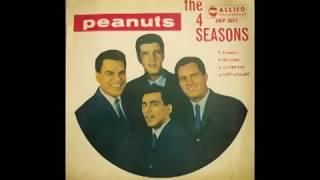 The 4 Seasons (Peanuts)