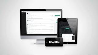 Videos zu Brand24