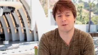 Joshua Bell on Mendelssohn's Violin Concerto