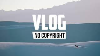 SKANDR - Faith (Vlog No Copyright Music)