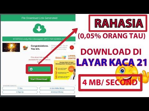 (0,05 % ORANG TAU) RAHASIA Download tercepat di layar kaca21/dunia21 (2019)