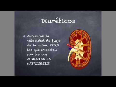 Hipertensión enfermedad isquémica del corazón