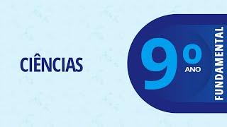 9° Ano – Ciências: Evolucionisas até Lamarck – 10/08/2020