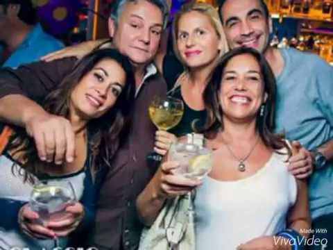 Pub Classic Valencia