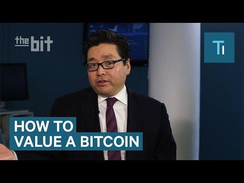 Bitcoin casino nemokama premija