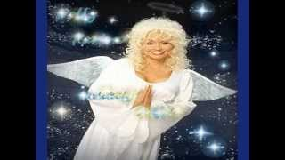 Dolly Parton - Unlikely Angel