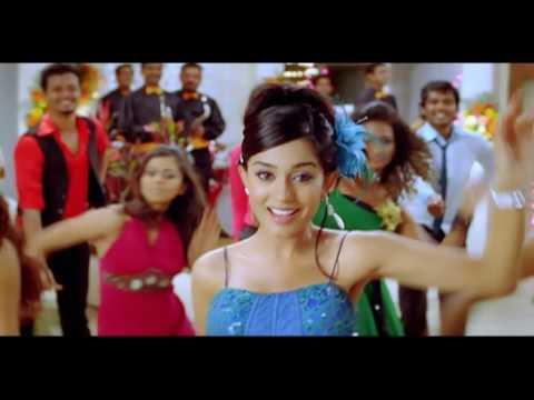 Zee World: Saturday Movies this June