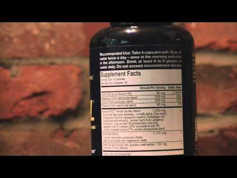 Kaip numesti riebalus ant apatinio pilvo