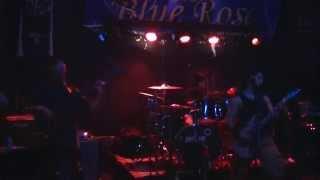 Video Tanec smrti (live in Milano)